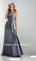 Платье на студенческий бал ElyseDress  HS011