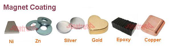 High quality magnetic levitating rotating globe for sale