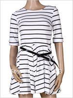 Женское платье Yefei Y3856