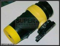 Автомобильный видеорегистратор HD720P, 30fps 1280X720pixel, sport action camera, helmet and bycicle mini recording DVR camera, car black box DVR