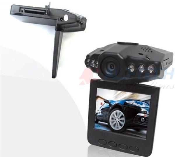 Camera hành trình giá chỉ 580.000 VNĐ
