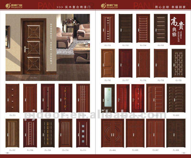 European Style Front Door Designs11033 Buy