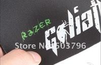 Коврик для мыши & Fast Shipping Razer Goliathus Fragged Control/Speed Edition, Oversized Gaming mouse pad