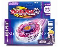 Волчок ! 4 /Beyblade , Beyblade Fusion,