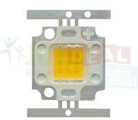 Освещение 10W Epistar 900LM dc10.5/12v 900/1000ma 3000/3300k