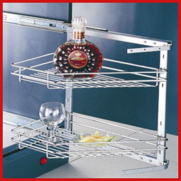 kitchen drawers basket : Kitchen.xcyyxh.com