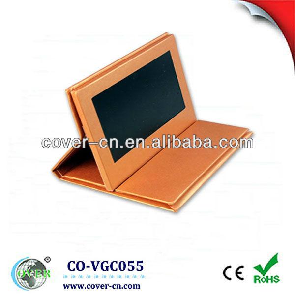 CO-VGC055-4