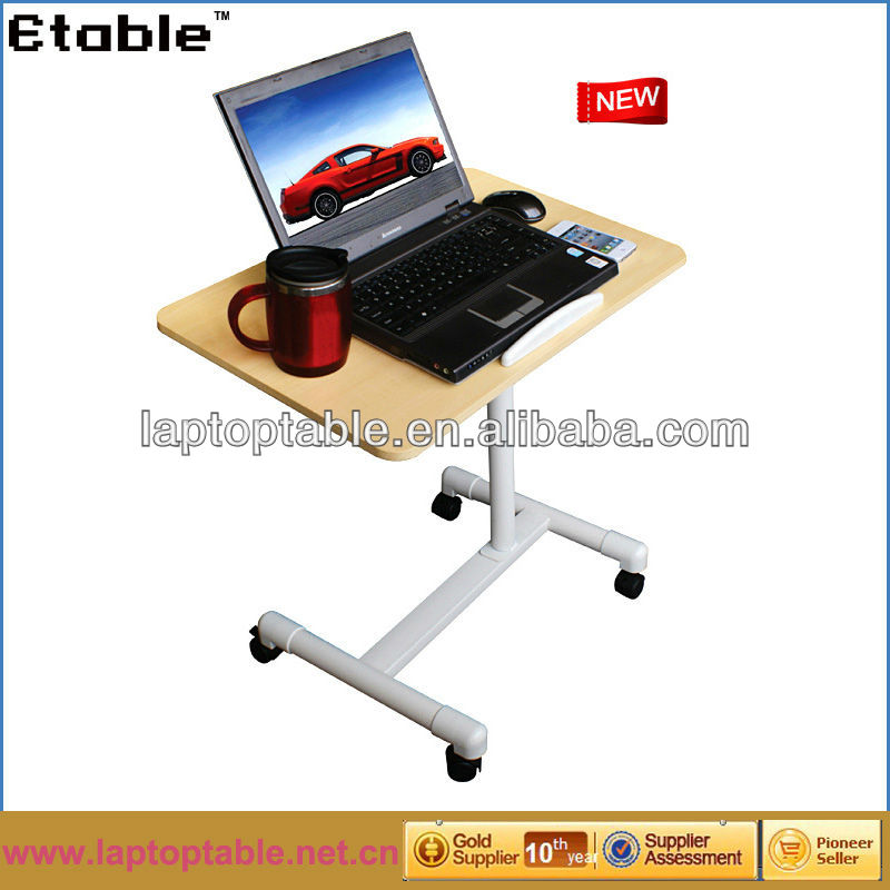compact wooden commercial computer table design with study table 800 x 800