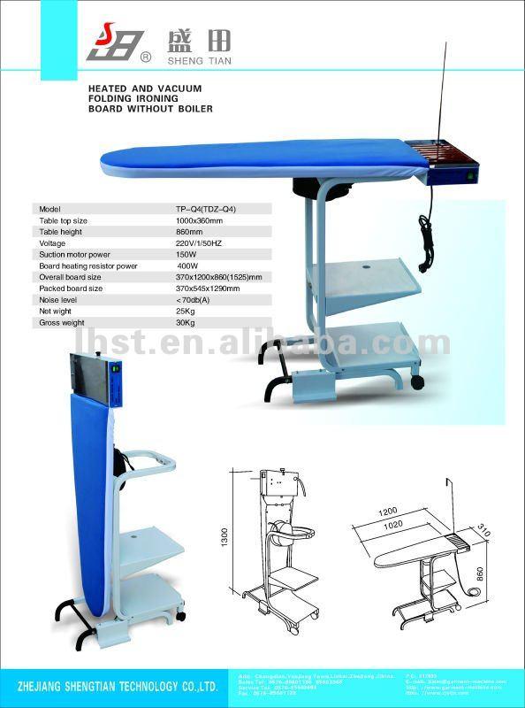 Italie type planche repasser pliante planche repasser id de produit 74395 - Table a repasser escamotable ...