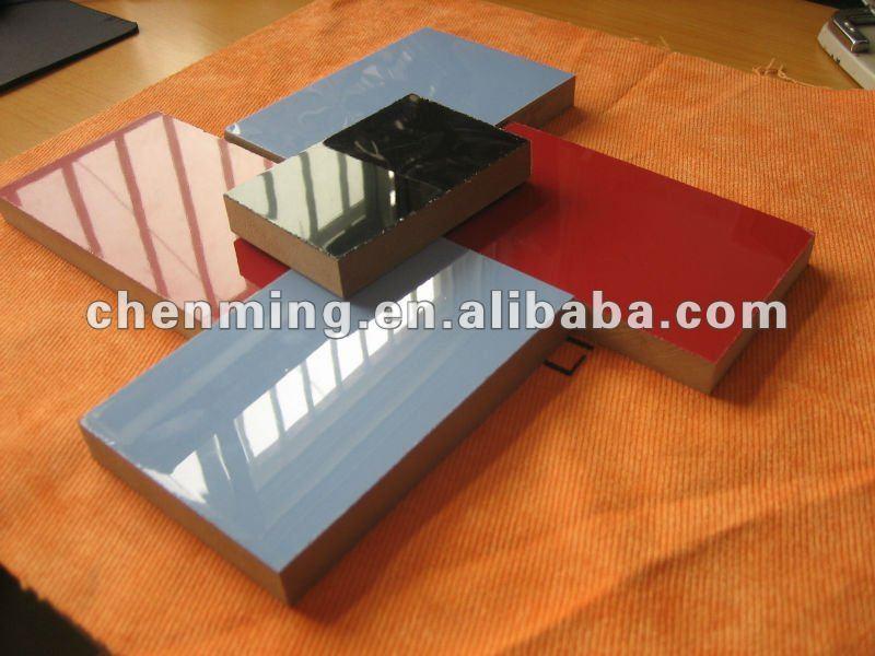 18mm UV 도료의 MDF 보드-골판지-상품 ID:1900958107-korean.alibaba.com
