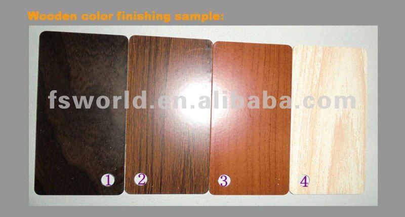멋진 스타일 금속 가구 의자-호텔 의자 -상품 ID:60171536911-korean ...
