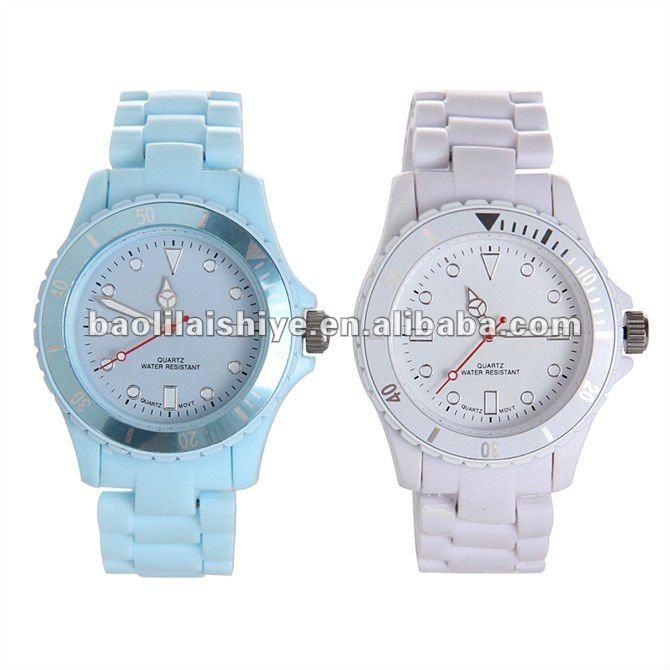 Brand Name Wrist Watches LogosWrist Watch Brand Logos