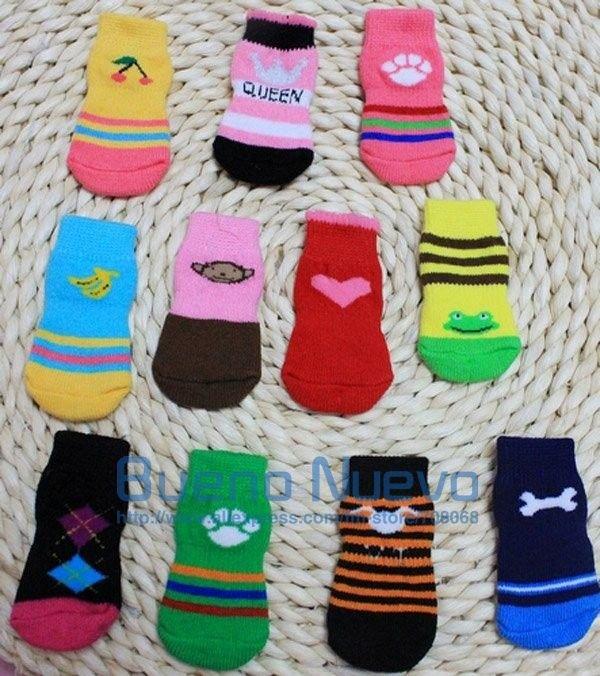 Одежда для своими руками из носков
