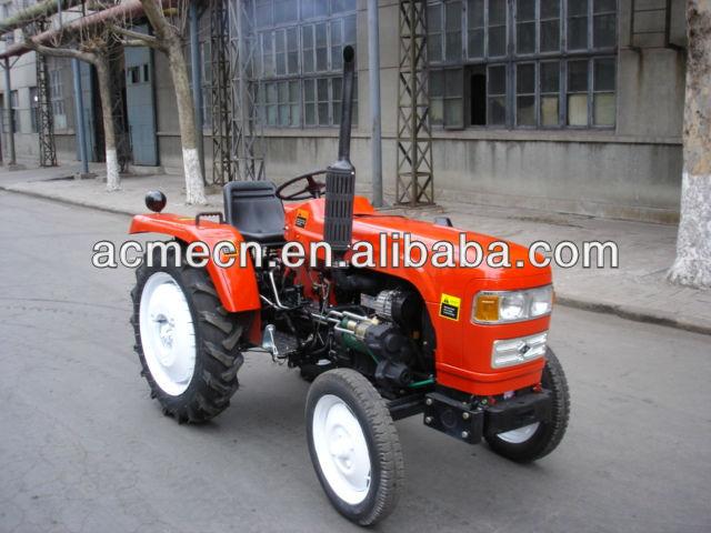 TY18-25 tractor.jpg