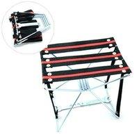 Детский стул OEM  hsb-1282