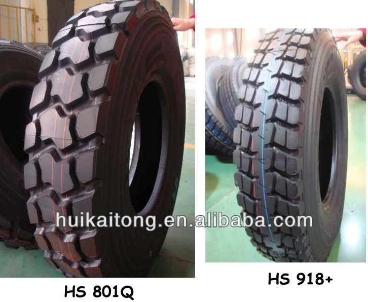 tire for truck.jpg