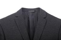 Мужской пиджак Primadonna  3368-12