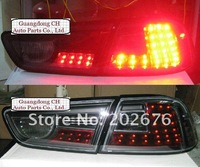 Задние фонари CHA MITSUBISHI LANCER EX /LANCER EVO /v2,