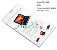 Клавиатуры  для Samsung Galaxy Tab 10.1 p7500 p7510