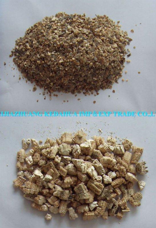 vermiculite loose fill insulation. silver vermiculite.jpg