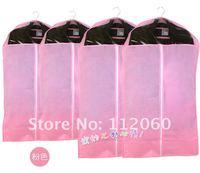 Хранения сумки  fcd001
