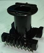 Электронные компоненты ER35 EC35 soft core and skeleton bobbin V 7+7 pin