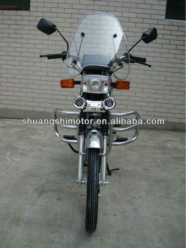 49Cc Automatic Mini Chopper Motorcycles For Sale