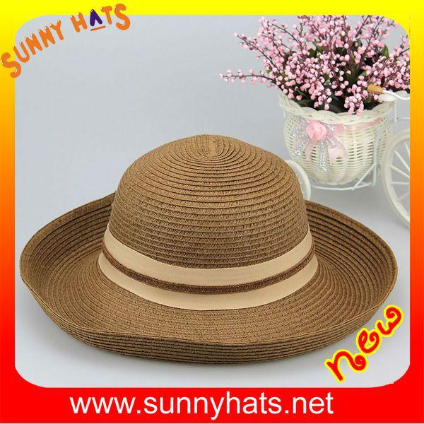2014 china made in china new summer hats
