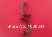 Швейная машина запасные части & аксессуары высокого качества шитья кормить собаку 15-7230-0 для Кансай dvk dwk машин