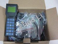 Измеритель заряда аккумулятора 2013 Odometer Correction tacho universal programmer