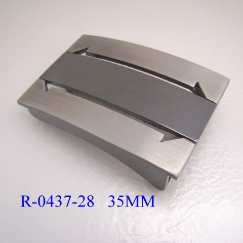 R-0437-28  35MM.JPG