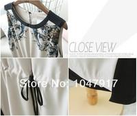 Женское платье HUAYI vestido LYQ118