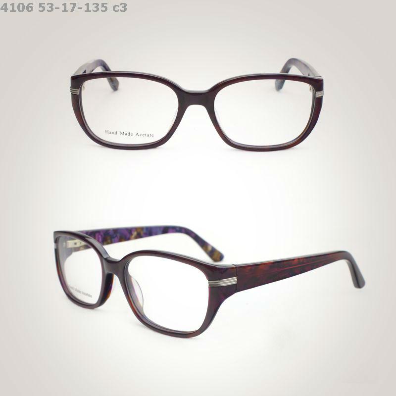 Eyeglasses Fred - Buy Eyeglasses Fred,Parts For Glasses ...