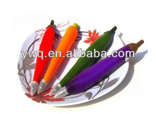Promotional Bracelet PEN creative pen branded rhinestone stylus pen