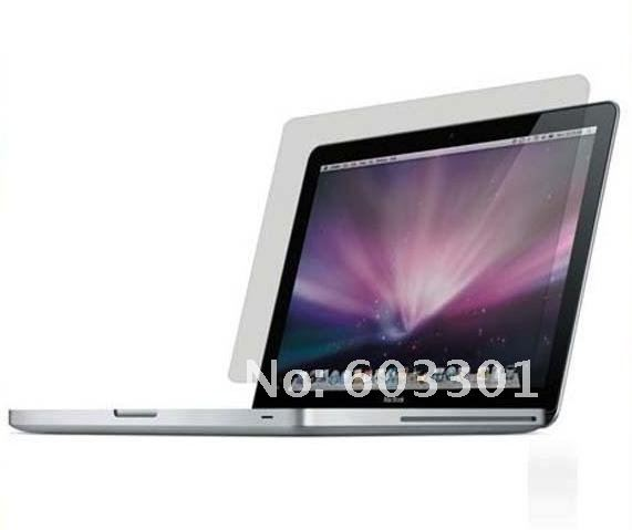 Macbook Screen Protector3.jpg