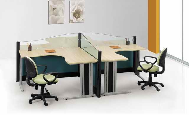 mobilier de bureau cologique bureau poste de travail
