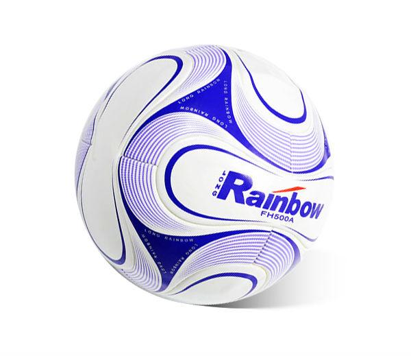 cheap price football