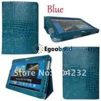 Чехол для планшета shippin Samsung 2 10.1 N8000 N8010