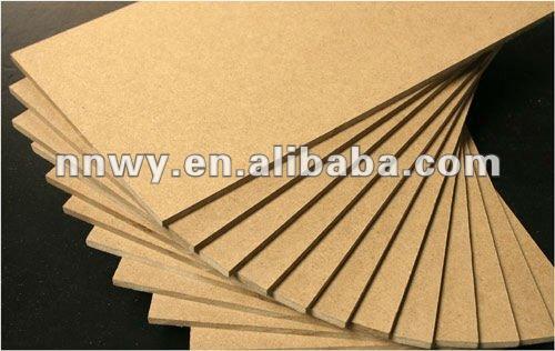 www.alibaba.com_MDF_MDF.jpg