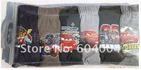 Нижнее белье для мальчиков OEM Underewears 60PCS/,  TM01