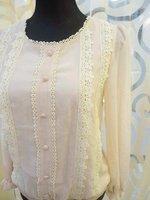 Женские блузки и Рубашки Mardiana blousesx10246