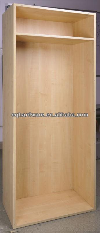 Luxe keuken aluminium elektrische interieur roldeur deuren product id 60036662912 - Deur kast garagedeur ...