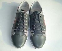 человек, обувь, materila:pu+ хлопчатобумажной ткани, Упаковка: 1 пара / размер Бо Добро customizedx, различные, moq 3