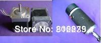 Быстроходный деревообрабатывающий фрезерный станок CNC PCB 2020B /diy 2020B /2020B CNC