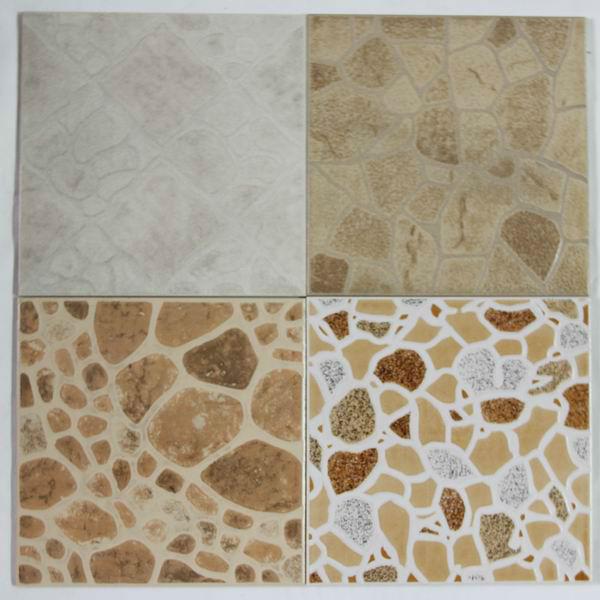 N del art culo cf20202405 200 200mm antideslizante - Ceramica exterior antideslizante ...