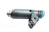 Топливная форсунка Toyota Hilux 2,5 2KD Denso 23670/0l 110 236700L 110