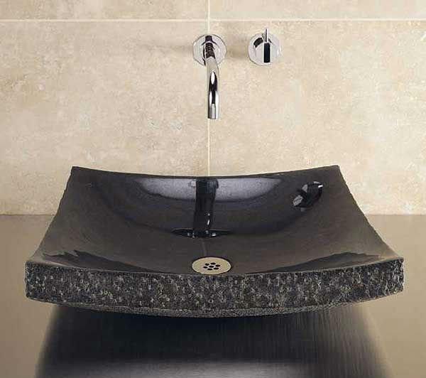 Outdoor Trough Sink : Outdoor Sink - Buy Stone Outdoor Sink,Stone Trough Sink,Outdoor Sink ...
