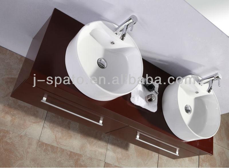Hot Selling Mordern Design support for bathroom sink