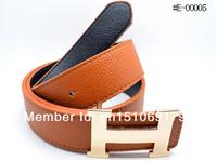 Товары для красоты и здоровья New Fashion cheap 18 style woman lady man belts s