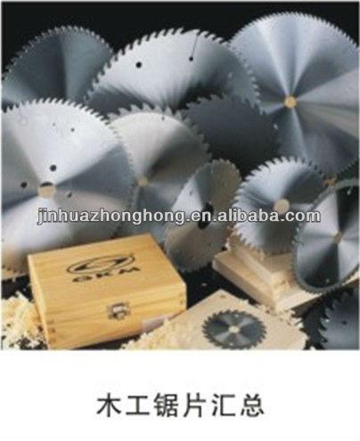 Woodworking hand planer,furniture woodworking machines